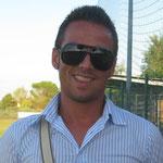 Francesco Ghelarducci