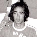Claudio Pieracci