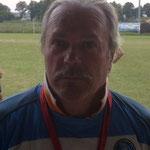 Paolo Cardelli