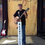 Nashville 2014