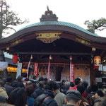 京都恵比寿神社