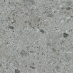 INALCO Iseo Gris