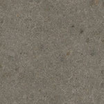 INALCO Meteora Gris