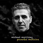 Michael Morrissey