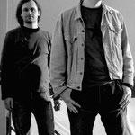 Coco & Lorenz Buchholz