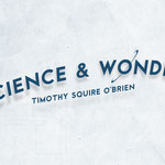 BRANDING DESIGN: Science & Wonder, Lacey, WA Logo Detail