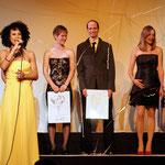 www.photopress.ch