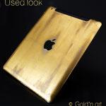 Used-Look