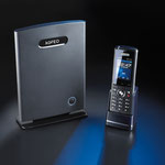 Agfeo Dect60