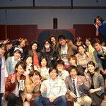 第23回卒業公演「クロノス」