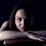 Séance individuelle - Anne