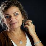Marielle - Auteure interprète - Coach vocal