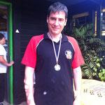 Concours Beursault de Villiers Le Bel les 6 et 7 Juillet 2013
