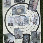 Carte Tir du Roy 2006