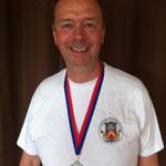 Concours régional Fédéral d'Ermont le 30 Juin 2013: