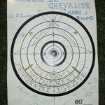 Carte Rendu de Chevalier 2005
