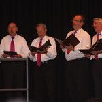 Männerchor Magden