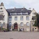 Amtshaus Aplerbeck