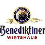 Benediktiner Wirthaus