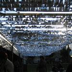 TOMBÉES DE LA NUIT - 2009 - Le Thabor