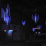 HALL 5 - 2009 - Zone Bleue
