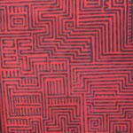 FESTIVAL DE CINÉMA DZ - CARAÏBES - 2010 - Atelier
