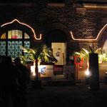 TRAVELLING ALGER - 2006 - La Cité