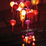 HALL 5 - 2007 - Terrasse Beijing