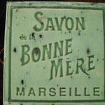 TRAVELLING MARSEILLE - 2004 - Le Liberté