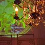 HALL 5 - 2006 - Versailles