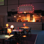 HALL 4 - 2005 - Bar à vin
