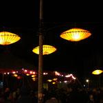 Festival de cinéma - 2014 - Douarnenez