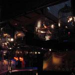 HALL 5 - 2008 - La Volière