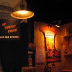 TRAVELLING LA VILLE LA NUIT - 2007 - La Cité