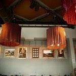 TRAVELLING EDIMBOURG/GLASGOW - 2013 - Le Liberté