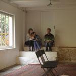 (c) MKCD - résidence Espace En cours avril 14