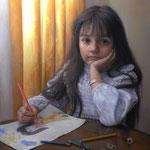 Farkhondeh Ablou