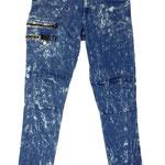 GKW-5023 BLUE