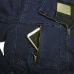 GKW-1011 ポケット
