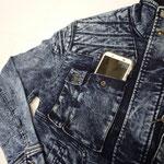 GKW-2031 ポケット部分1