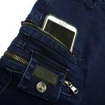 GKW-1013 ポケット部分