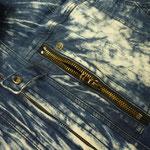 GKW-5021 ポケット