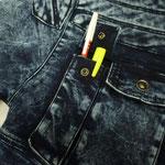 GKW-2031 ポケット部分2