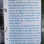 Petra Mettke/Gigabuch Winkelsstein 09/Original 2013/1. Kapitel: Der Blickfang