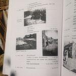 Paul Krause/Meine ungewollten Reisen/Buch von 1989/Seite 28