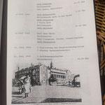 Paul Krause/Meine ungewollten Reisen/Buch von 1989/Seite 29