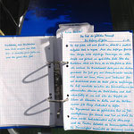 Petra Mettke/Gigabuch Winkelsstein 08/Original 2012/1. Kapitel: Der Anfang ist getan