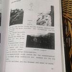 Paul Krause/Meine ungewollten Reisen/Buch von 1989/Seite 99