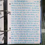 Petra Mettke/Gigabuch Winkelsstein 08/Original 2012/5. Der Feldteufel geht um