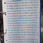 Petra Mettke/Gigabuch Winkelsstein 09/Original 2013/4. Kapitel: Der Jasageeffekt